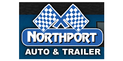 Northport Auto & Trailer