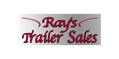 Rays Trailer Sales