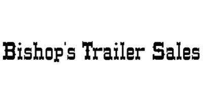 Bishop`s Trailer Sales, LLC