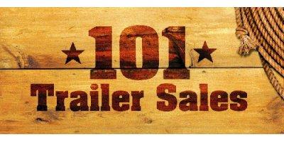 101 Trailer Sales