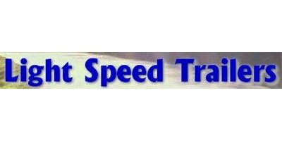 Light Speed Trailers Ltd.