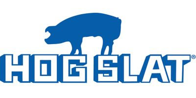 Hog Slat Inc.