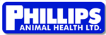 Phillips Animal Health Ltd.