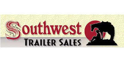 Southwest Trailer Sales