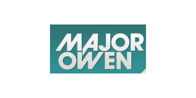 Major R. Owen Ltd