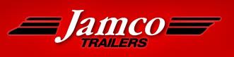 Jamco Trailers