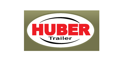 Huber Trailer Sales