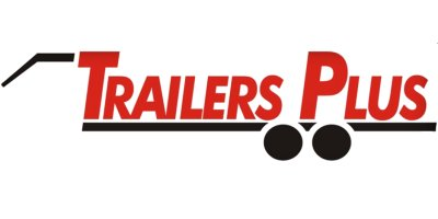Trailers Plus