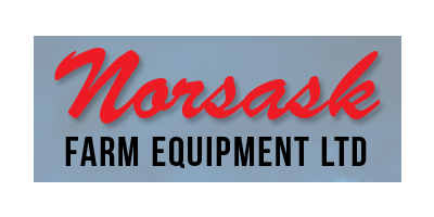 Norsask Farm Equipment Ltd