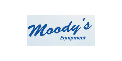 Moody's Equipment