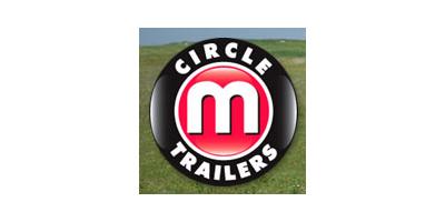 Circle M Trailers
