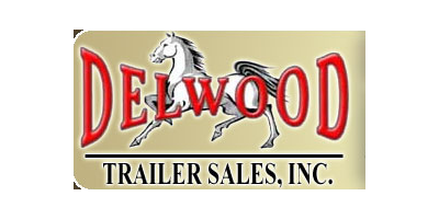 Delwood Trailer Sales, Inc