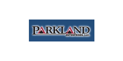 Parkland Enterprises Llc