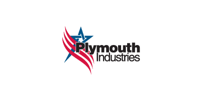 Plymouth Industries LLC