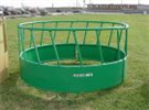 Model 3 Piece - Heavy Duty Bull Feeder