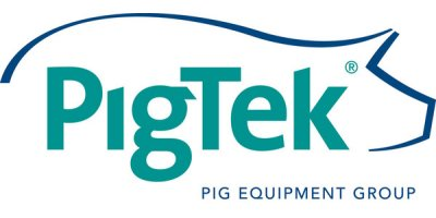 PigTek Pig Equipment Group - a division of CTB, Inc.