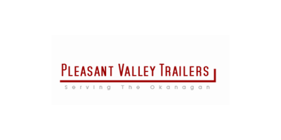 Pleasant Valley Trailers