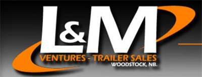 L&M VENTURES (TRAILER SALES)