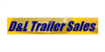 D&L  Trailer Sales