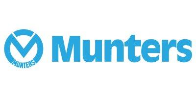 Munters AgHort