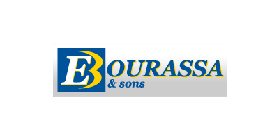 E Bourassa & Sons