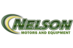 Nelson Motors & Equipment
