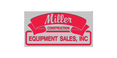 Miller Construction Equipment Sales, Inc. (MCES Inc.)