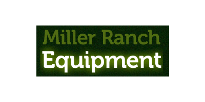 Miller Ranch Equipment