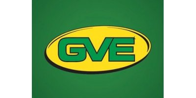 Greenvalley Equipment Inc.