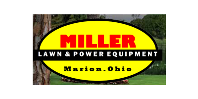 Miller Lawn & Power Equipment