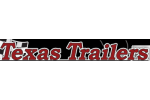 Texas Trailers Sales & Services