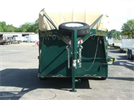 Texas Trailers - Model ST1210G - Gooseneck Stock Trailer