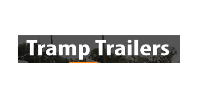 Tramp Trailers