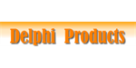Delphi Products Company