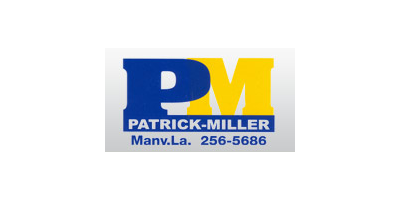 Patrick-Miller Tractor Co