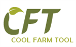 Cool Farm Tool (CFT)