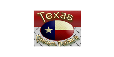 Texas Custom Trailers