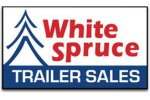 White Spruce Trailer Sales