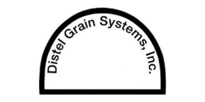 Distel Grain Systems Inc