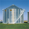 Farm Storage Systems