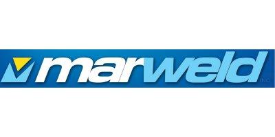 MarWeld Inc