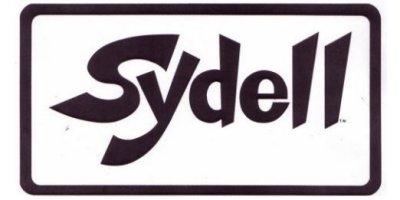 Sydell, Inc.