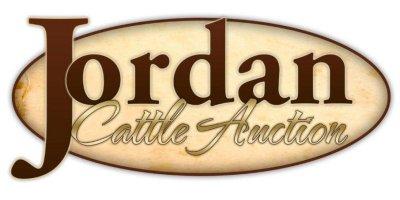 Jordan Trailer Sales