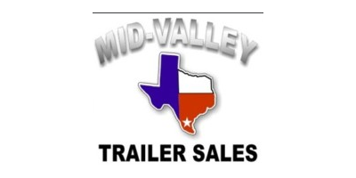 Mid Valley Trailer Sales