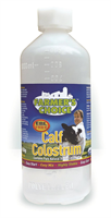 Model 150g - Farmer's Choice Colostrum Calf - 1 Feed
