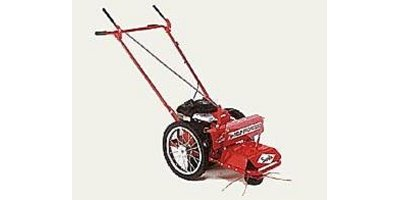 Sarlo - Model SST6SP - Walk Behind String Trimmer