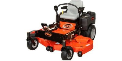 Ariens - Model Max Zoom Series - Commercial Zero Turn Lawn Mower