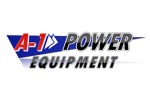 A1 Power LLC