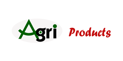 AGRI Products Industrial Limited