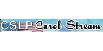 Carol Stream Lawn & Power (CSLP)